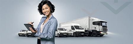 17 00255 ban offre flotte auto450x150vf