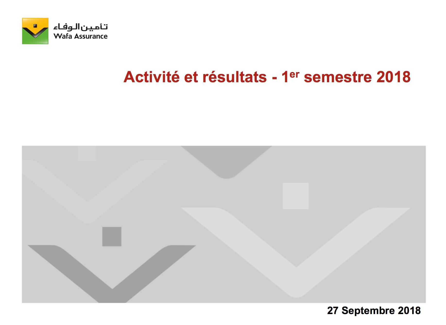 activite_et_resultats_1_er_semestre_2018
