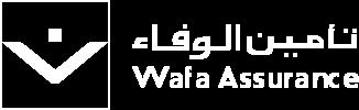 logo wafa footer