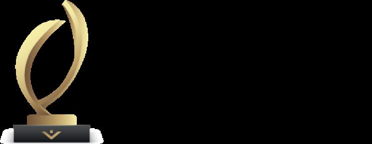 logowafapreventiion