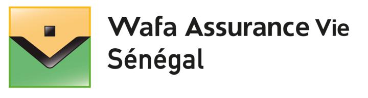 wafa senegal_vie