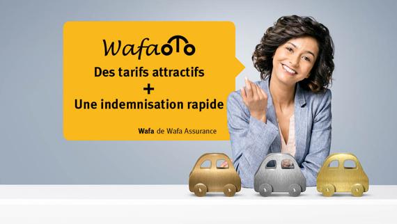 wafa_oto