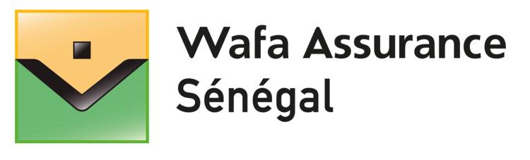 wafaassurance senegal non vie